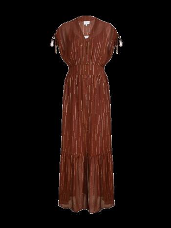 Dante 6 Freya celebration dress