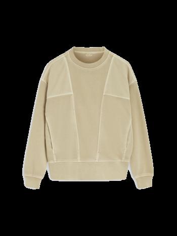 Closed Sweater sandstone
