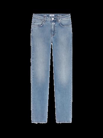 Closed Renton jeans mid blue