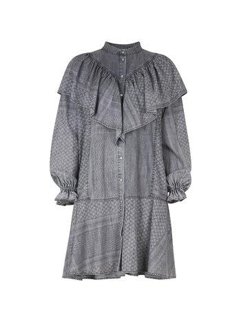 Lala Berlin Dress Detty
