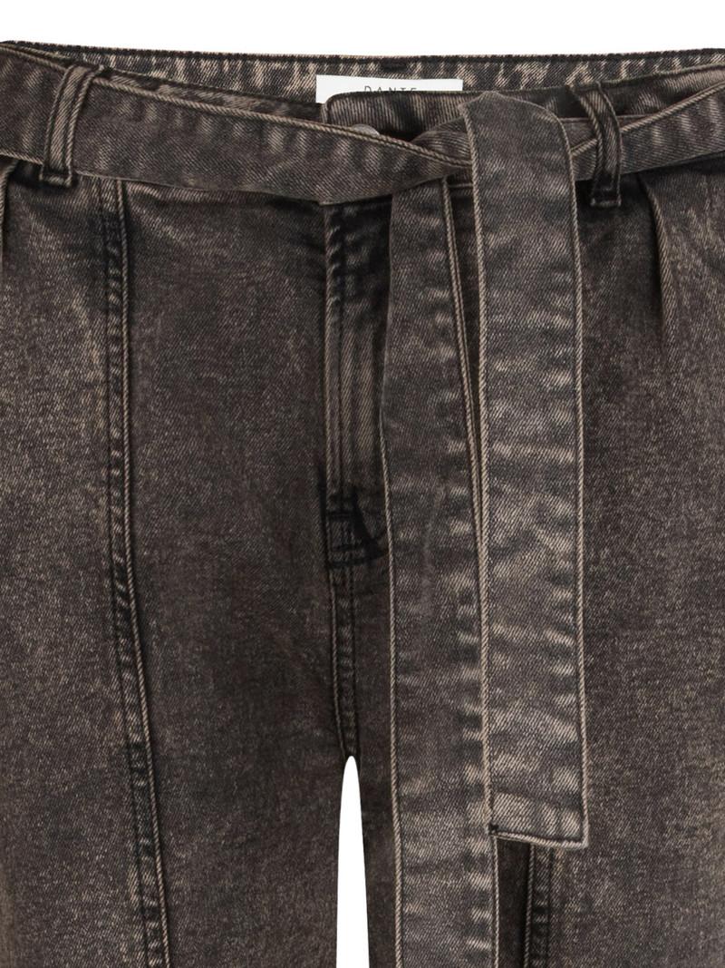 Dante 6 Bayard snow wash pants