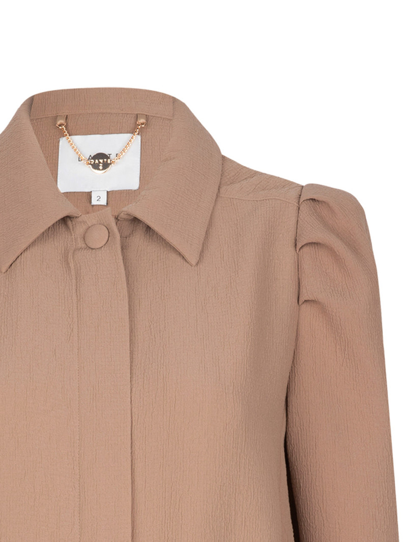 Dante 6 Mija jacket