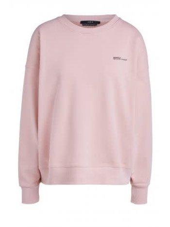 SET Sweater vintage rose