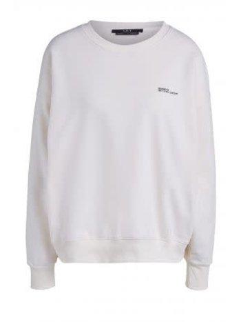 SET Sweater ecru