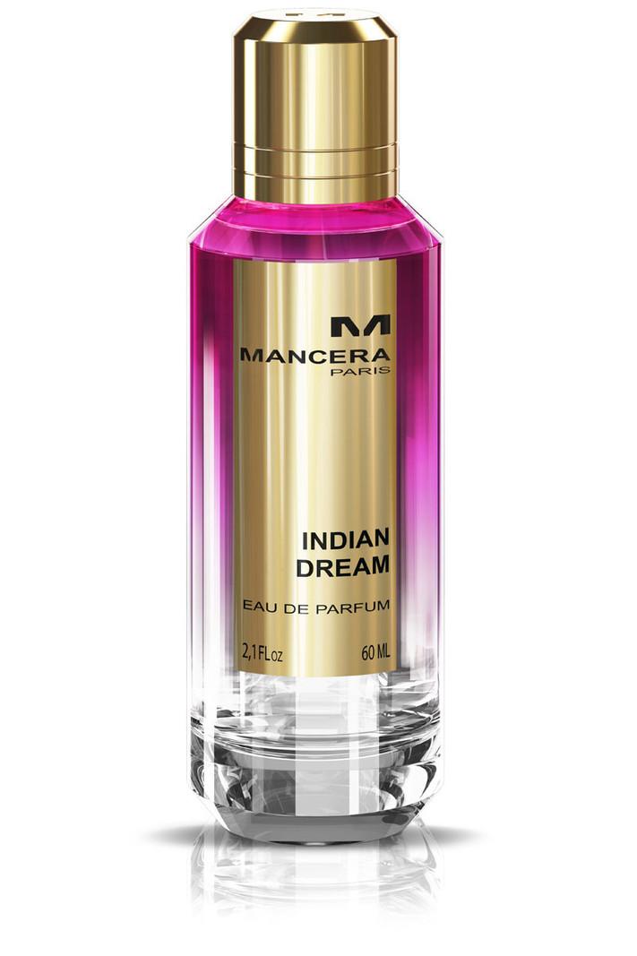 Mancera Indian dream edp