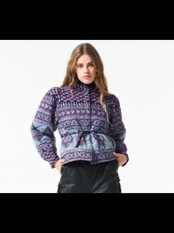 Antik Batik Jacket Maddy