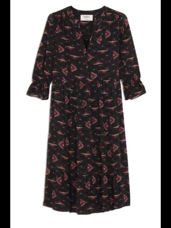 Bash Dress Calliope