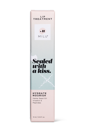 Milu Lip treatment 10ml