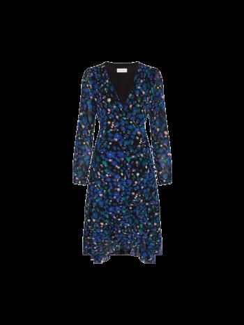 Fabienne Chapot Dress Natasja