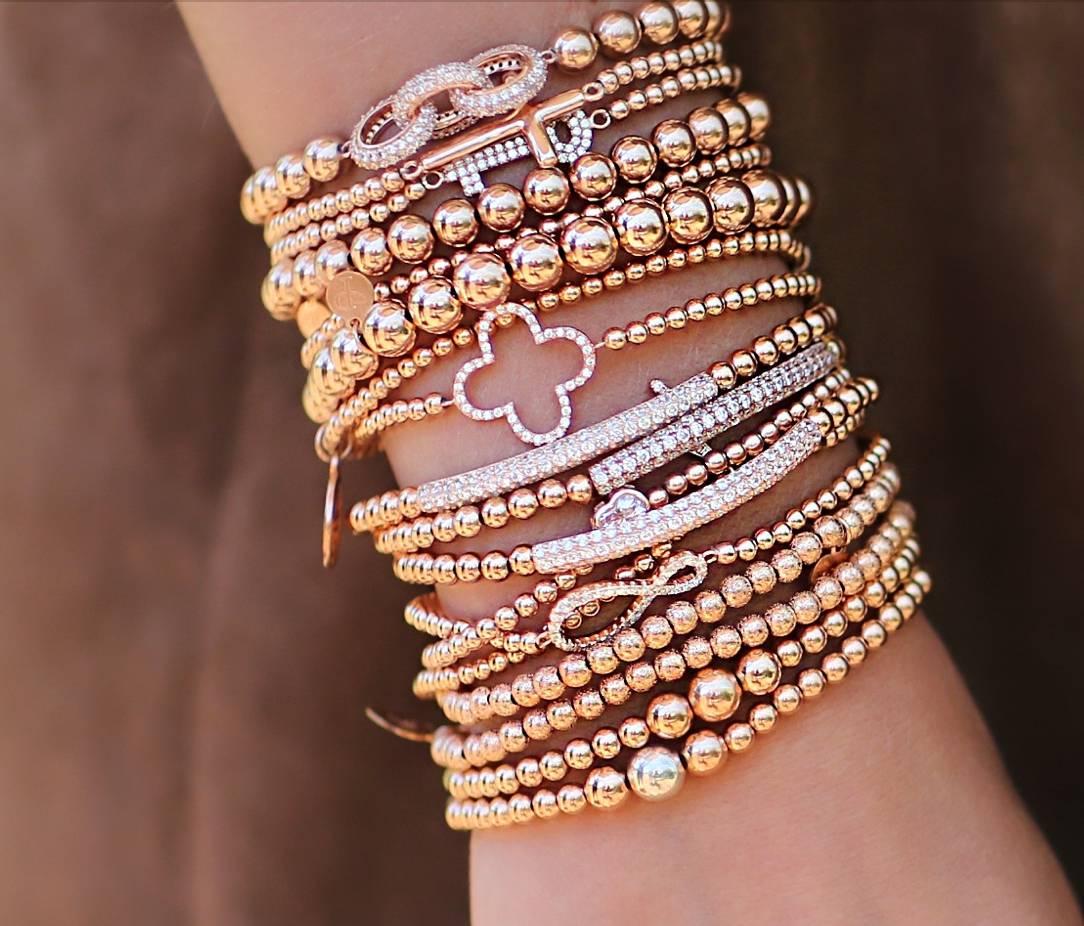 Niche perfume & Jewelry                                  -1