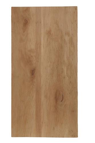 Tafelblad van plataan