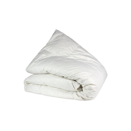 Elfida Home Dekbed - Dons - Extra Warm