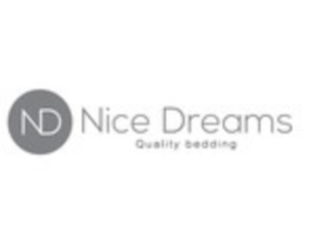 Nice Dreams®