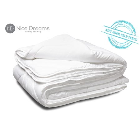 Nice Dreams® All Year Dekbed 140x200