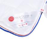 Nice Dreams® - 4 seizoenen dekbed - Climate Control
