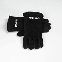 Morsø fire and grill glove