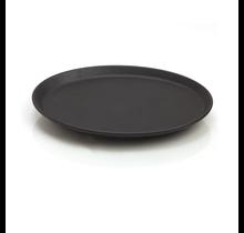 Morso 2 x ovale plancha - grilplaten van gietijzer