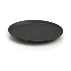 Morso 2 ovale plancha - grilplaten