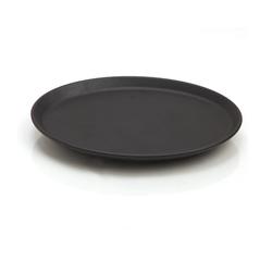 Morso 2 planchas ovale / assiette grill