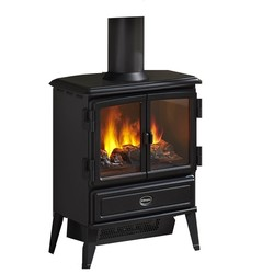 Opti-myst® Stonebridge electric stove