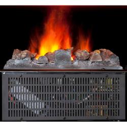Opti-myst® Cassette 400 electric fireplace