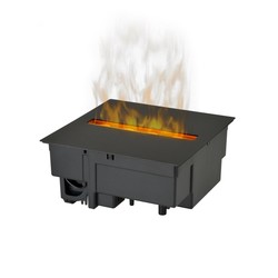 Opti-myst® Cassette 250 electric fireplace