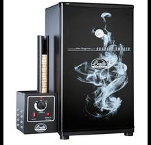 The Original Bradley Smoker elektrische rookoven met 4 niveaus