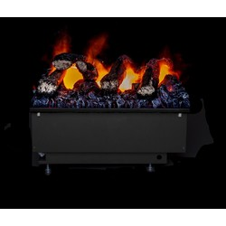 Opti-myst® Cassette 500 Retail - electric fire