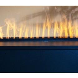 Opti-myst® Cassette 500 Project - electric fire