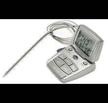 Bradley Smoker digitale kern temperatuurmeter – thermometer