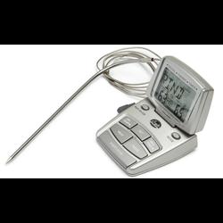 Thermomètre numérique Bradley Smoker