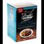 Bradley Smoker 48 Caribbean blend Premium flavour smoking bisquettes for Bradley smoker