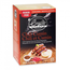 Bradley Smoker 48 Chili-komijn premium rook bisquetten voor Bradley rookoven