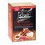 Bradley Smoker Chili et Cumin Premium 48 bisquettes à fumer pour fumoir Bradley