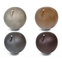 Siège ballon - VEEL Ø 60-65 cm
