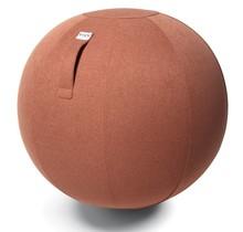 Siège ballon de gym, de grossesse, de yoga  - VLUV - SOVA Ø 60-65 cm
