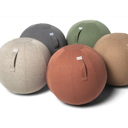 VLUV SOVA Ø60-65cm seating ball