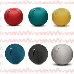Siège ballon - Pour enfants - Ø 50-55 cm