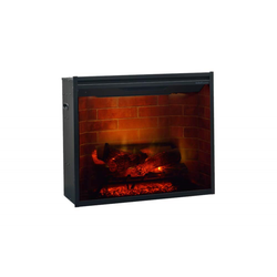 DIMPLEX Revillusion® firebox 30""