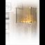 Glen Dimplex DIMPLEX Isola Stone Colonne cheminée Opti-myst®