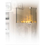 Glen Dimplex Opti-myst® Isola Stone elektrische vrijstaande haard