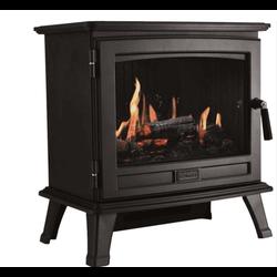 Opti-virtual® Sunningdale electric stove