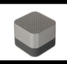 knisper module - geluid van brandend haardvuur
