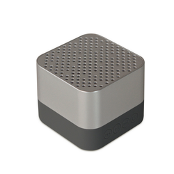Crackling sound effect box