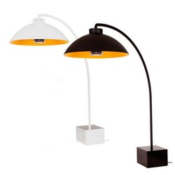 Heatsail DOME® design terrasverwarmer