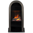 Glen Dimplex Opti-myst® Romero free-standing electric fireplace by Dimplex