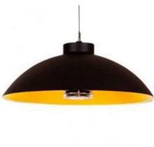 Heatsail DOME® hangende terrasverwarmer