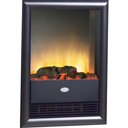 Optiflame® Viotta electric insert