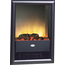 Glen Dimplex Optiflame® Viotta electric insert with heater by Dimplex