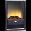 Glen Dimplex Optiflame® Viotta elektrische inbouwhaard met verwarming by Dimplex